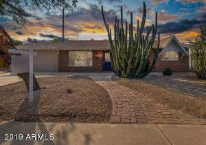 8725 E CORONADO Road, Scottsdale, AZ 85257
