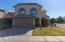 5203 W MEGAN Street, Chandler, AZ 85226