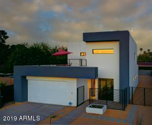 2313 N 29TH Place, Phoenix, AZ 85008