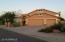 15067 S 40TH Place S, Phoenix, AZ 85044