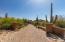 11071 E Saguaro Canyon Trail, Scottsdale, AZ 85255