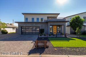 4413 E MONTECITO Avenue, Phoenix, AZ 85018