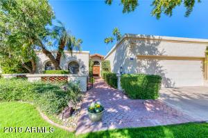 5242 N 31ST Place, Phoenix, AZ 85016
