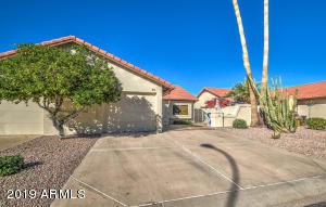 542 S HIGLEY Road, 33, Mesa, AZ 85206
