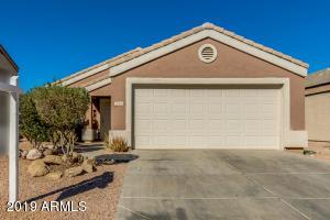 12414 W ASTER Drive, El Mirage, AZ 85335