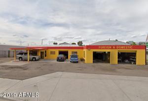 2330 W MAIN Street, Mesa, AZ 85201