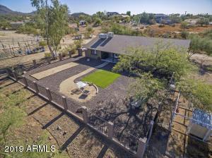38238 N 20TH Street, Phoenix, AZ 85086