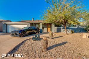 7332 E DIAMOND Street, Scottsdale, AZ 85257
