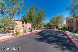 16801 N 94th Street, 1055, Scottsdale, AZ 85260