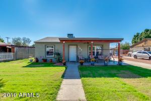 765 E 1ST Street, Mesa, AZ 85203