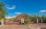 13443 E CANNON Drive, Scottsdale, AZ 85259
