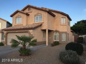 515 S APACHE Drive, Chandler, AZ 85224