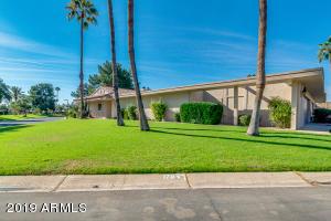 7420 N SAN MANUEL Road, Scottsdale, AZ 85258