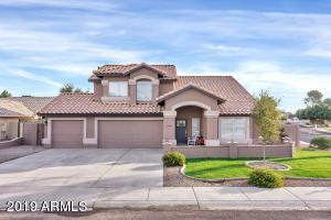 14317 N 75TH Lane, Peoria, AZ 85382