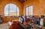 3149 S PROSPECTOR Circle, Gold Canyon, AZ 85118