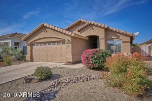 8848 E CIVANO Drive, Gold Canyon, AZ 85118