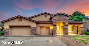 11224 E SEGURA Avenue, Mesa, AZ 85212