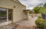 9426 S 51ST Street, Phoenix, AZ 85044