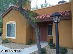 2929 W Yorkshire Drive, 1102, Phoenix, AZ 85027