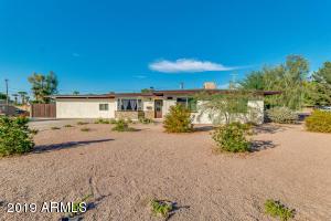 604 W 17TH Place, Tempe, AZ 85281