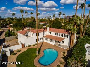2110 ENCANTO Drive SW, Phoenix, AZ 85007