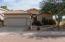 28627 N 46TH Way, Cave Creek, AZ 85331