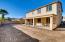 7135 W IRWIN Avenue, Laveen, AZ 85339