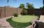 14590 W WINDSOR Avenue, Goodyear, AZ 85395