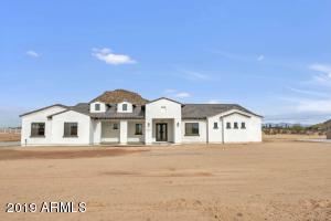 1488 W GAIL Road, Queen Creek, AZ 85142