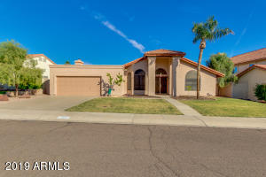 13601 S 37TH Place, Phoenix, AZ 85044