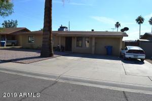 1243 E SUSAN Lane, Tempe, AZ 85281