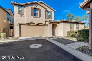 4770 E TIERRA BUENA Lane, Phoenix, AZ 85032