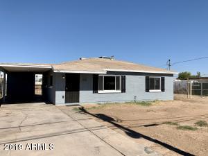 722 W MAGNOLIA Street, Phoenix, AZ 85007