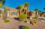 24035 N 74TH Street, Scottsdale, AZ 85255