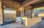 Community Clubhouse/Ramada Kitchen
