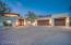 13518 E COLUMBINE Drive, Scottsdale, AZ 85259