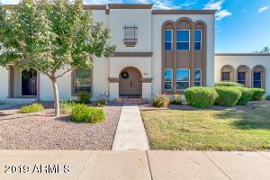 5119 N 83RD Street, Scottsdale, AZ 85250