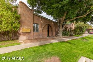 4410 E HUBBELL Street, 73, Phoenix, AZ 85008