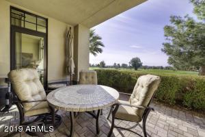 8 E BILTMORE Estate, Phoenix, AZ 85016