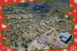 21606030G E Skyline Drive, -, Cave Creek, AZ 85331