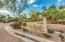 21320 N 56TH Street, 2105, Phoenix, AZ 85054