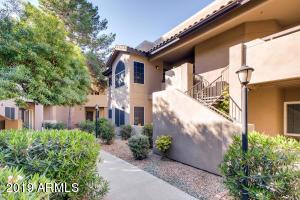 9451 E BECKER Lane, 2053, Scottsdale, AZ 85260