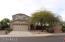 1781 E ANGELICA Drive, Casa Grande, AZ 85122