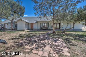 476 W ROUND VALLEY Road, 728, Payson, AZ 85541