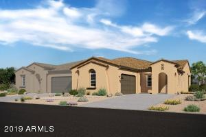 23389 N 75TH Street, Scottsdale, AZ 85255