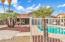 1519 N SANTA ANNA Court, Chandler, AZ 85224