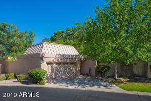 5438 N 25TH Street, Phoenix, AZ 85016