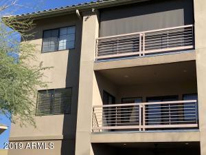 7609 E INDIAN BEND Road, Scottsdale, AZ 85250