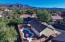 6744 S HAUNTED CANYON Road, Gold Canyon, AZ 85118