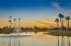 23753 S VACATION Way, Sun Lakes, AZ 85248